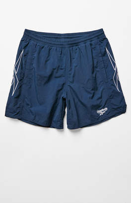 Reebok Vector Active Shorts