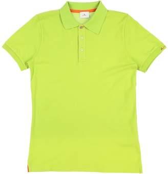 Peuterey Polo shirts - Item 12274091NA