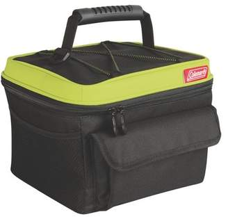 Coleman 10-Can Rugged Lunch Cooler