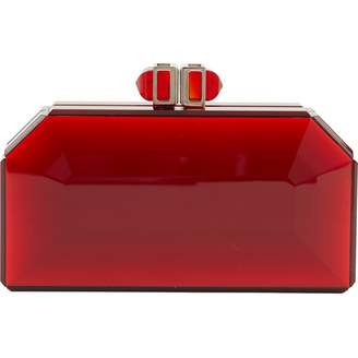 Judith Leiber Clutch Bag