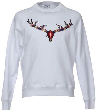 Leitmotiv Sweatshirts