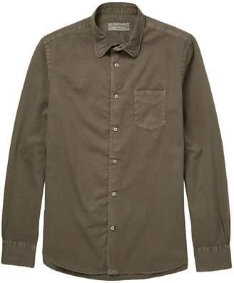 Officine Generale Paris 6e Shirts
