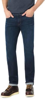 Brixton Joe Men's The Slim Straight Denim Jeans