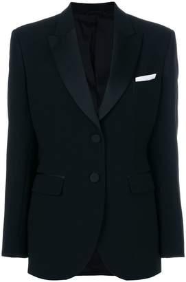 Neil Barrett tuxedo jacket