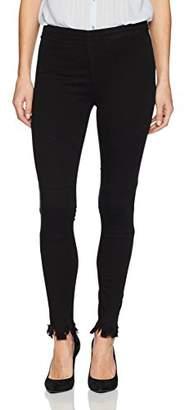 DL1961 Women's Haven Leggings