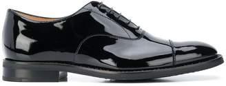 Church's Consul lace-up shoes