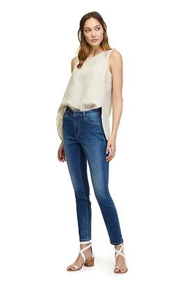 Country Road Soft Touch Jegging