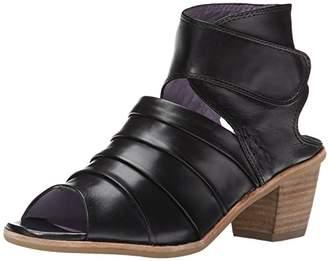 Everybody Women's Fidele Heeled Sandal