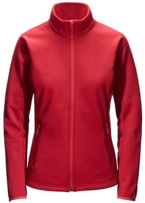L.L. Bean L.L.Bean ProStretch Fleece Jacket
