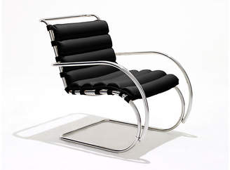 Design Within Reach MR Lounge Armchair
