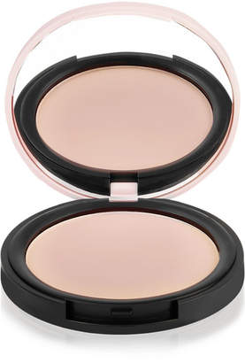 Estelle & Thild Biomineral Silky Finishing Powder - Light Pink 112