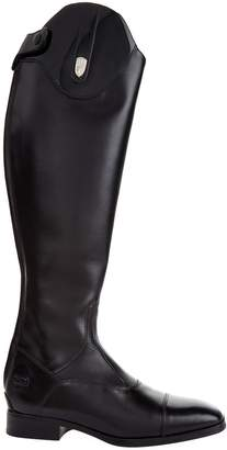 Ariat Monaco Tall Stretch Zip Riding Boots