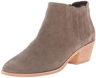 Joie Women's Barlow Boot