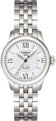 Tissot Le Locle Automatic Lady T41.1.183.33