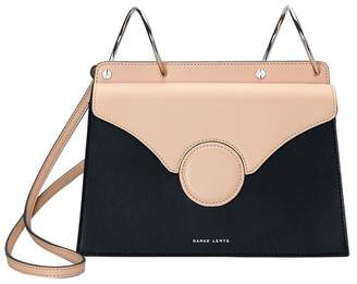 Lente Danse Phoebe Shoulder Bag