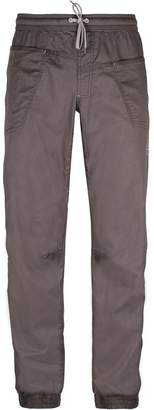 La Sportiva Sandstone Pant - Men's
