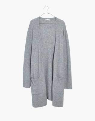Madewell Gray Womens Plus Sizes Shopstyle