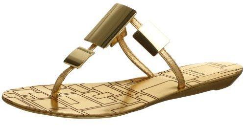 Dolce Vita Women's Athens-40 Sandal