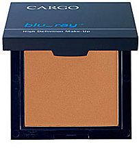 CARGO blu_ray™ Bronzer