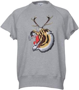Leitmotiv Sweatshirts - Item 12116649BW