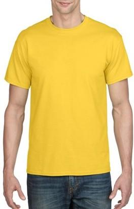 Gildan Mens DryBlend Classic T-Shirt