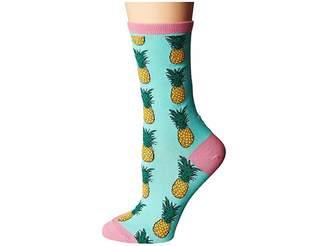 Socksmith Pineapple