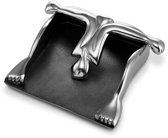 Carrol Boyes Take A Bow Indoor/Outdoor Napkin Holder