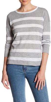 360 Cashmere Sian Sweater $150 thestylecure.com
