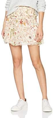 Berenice Women's's Milana Skirt
