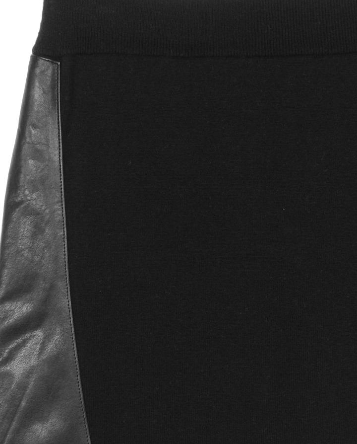 Rag and Bone Kayla Skirt