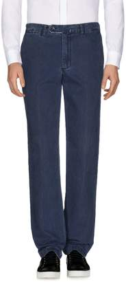 Brooksfield Casual pants - Item 36895741