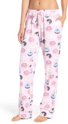 Munki Munki Flannel Pajama Pants