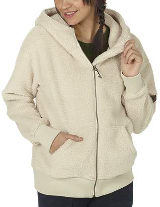 Burton Lynx Full-Zip Fleece Jacket - Women's