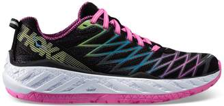Clayton Hoka OneOne Hoka One One Women's 2 Speed Shoe (10.5, )