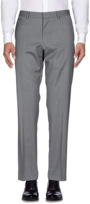 Michael Kors Casual pants - Item 13099397KH