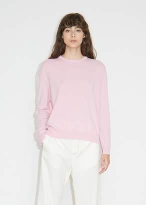 Pringle Cashmere Crewneck Sweater