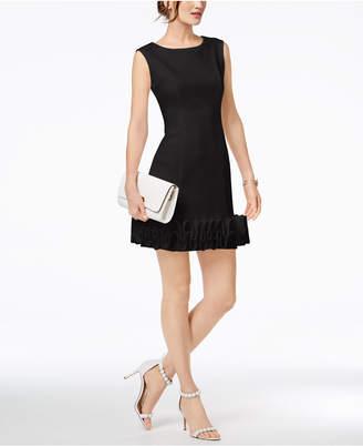 Donna Ricco Best dress ever