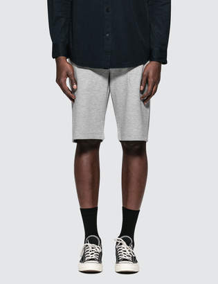 Norse Projects Asmus Sport Shorts