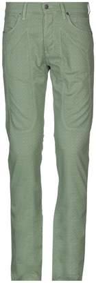 Jeckerson Casual pants - Item 42712626KC