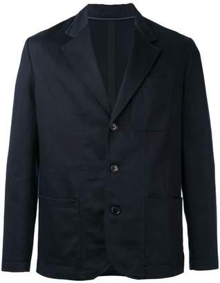 Societe Anonyme Weekend Jacket