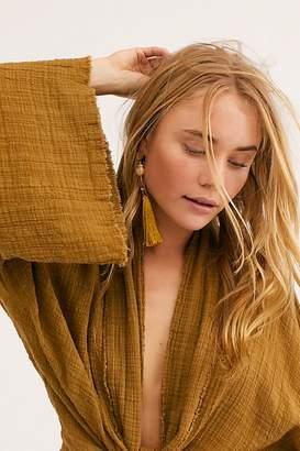 Azalea Fp One FP One Kimono