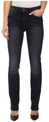 Lucky Brand Hayden Straight in Branbury Women's Jeans