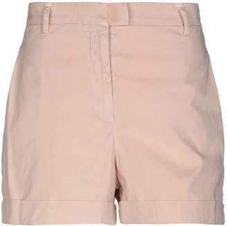 Brunello Cucinelli Shorts - Item 13115083OH