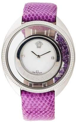 Versace Destiny Spirit Watch