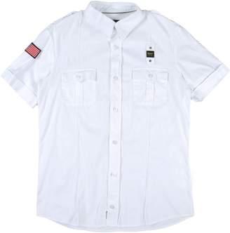 Blauer Shirts - Item 38751256AR