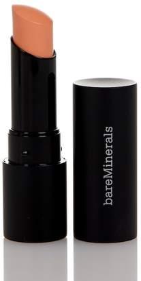 bareMinerals Gen Nude(R) Radiant Lipstick - Karma