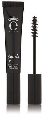 Eyeko Eye Do Mascara $28 thestylecure.com