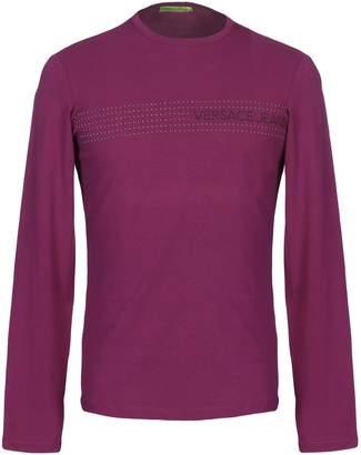 Versace T-shirts - Item 12269917WQ