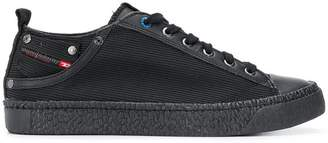 Diesel Exposure Low I sneakers