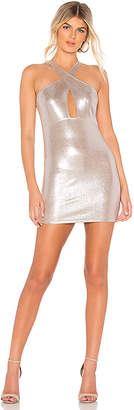by the way. Giselle Cut Out Bodycon Dress